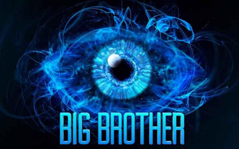 big-brother-mexico-2015-esta-listo-y-las-reglas-cambiaron
