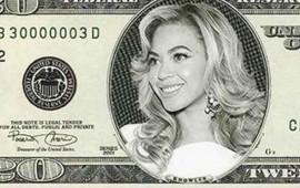 billete-de-10-dolares-tendra-rostro-de-mujer-beyonce-o-caitlyn-jenner-son-candidatas