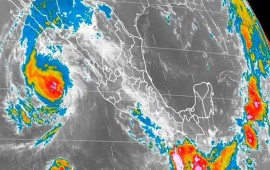 blanca-se-degrada-a-tormenta-tropical
