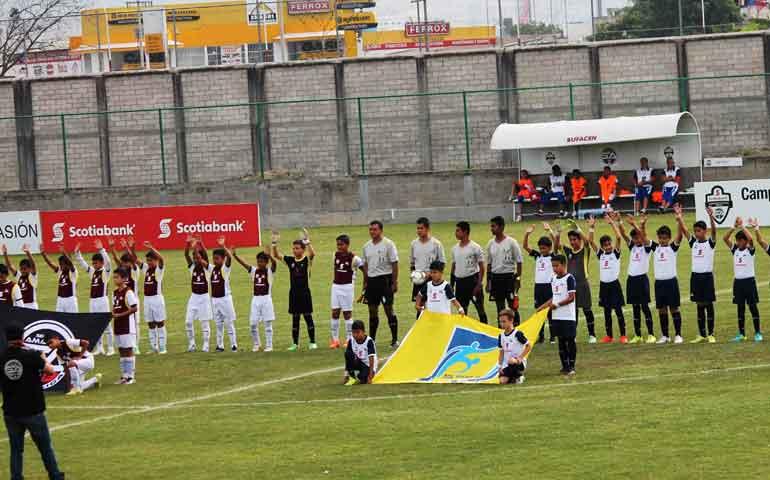 campeonato-sub10-en-tepic