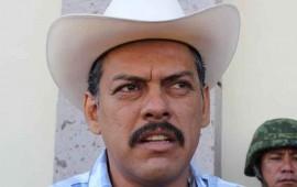campesinos-de-tecuala-en-crisis-economica