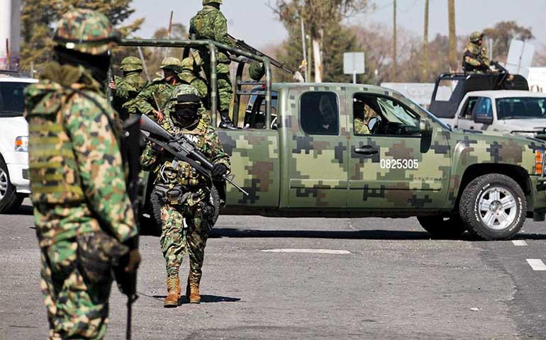 capturan-al-dandy-lider-de-los-zeta-en-tamaulipas