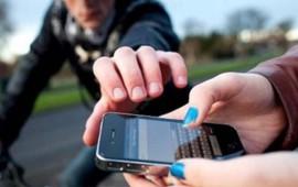 celulares-lo-mas-robado-en-mexico