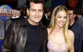 charlie-sheen-insulto-a-su-ex-a-traves-de-twitter
