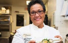 chef-betty-vazquez-sera-jurado-en-master-chef-mexico