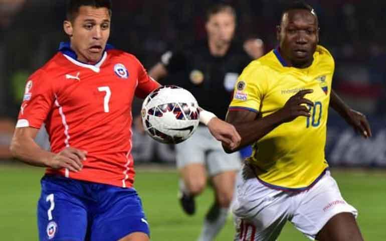 chile-gana-en-el-debut-de-la-copa-america-2015