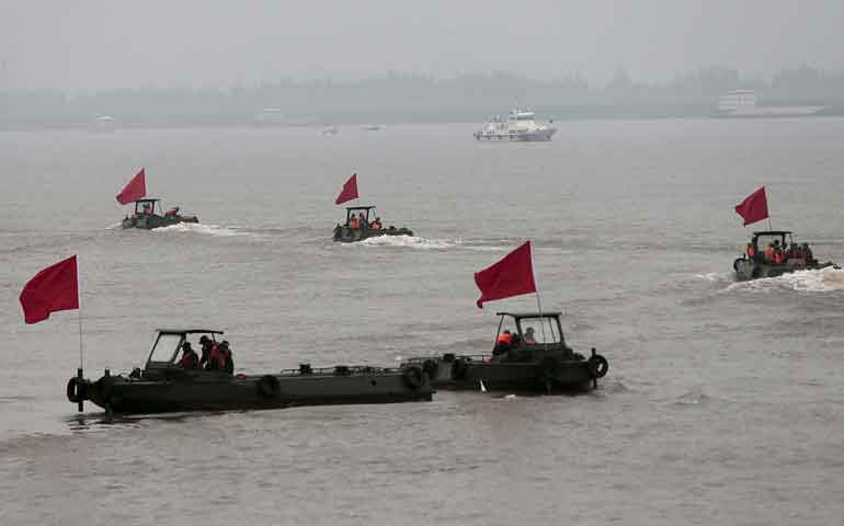 china-asegura-que-no-hay-esperanza-de-encontrar-sobrevivientes-de-naufragio