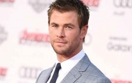 chris-hemsworth-se-une-al-elenco-de-cazafantasmas-3