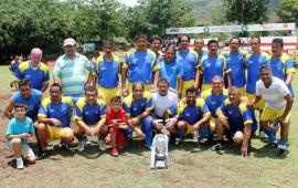 cogochis-campeon-de-campeones