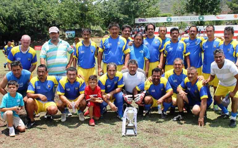 cogochis-es-campeon-de-copa-plata