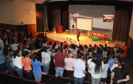 conferencia-de-tony-figueroa-y-jesus-topete1
