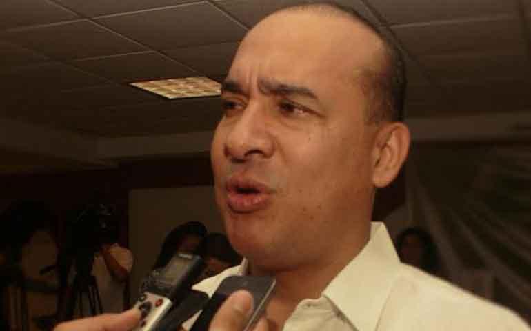 confirma-osf-9-denuncias-presentadas-contra-ex-funcionarios-municipales