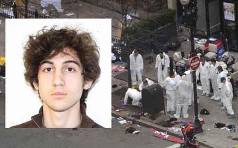 confirman-pena-de-muerte-para-autor-de-atentado-en-boston