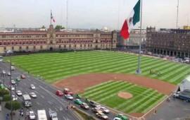 convertiran-al-zocalo-en-estadio-de-beisbol