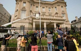 cuba-realiza-preparativos-para-futura-embajada-en-eu