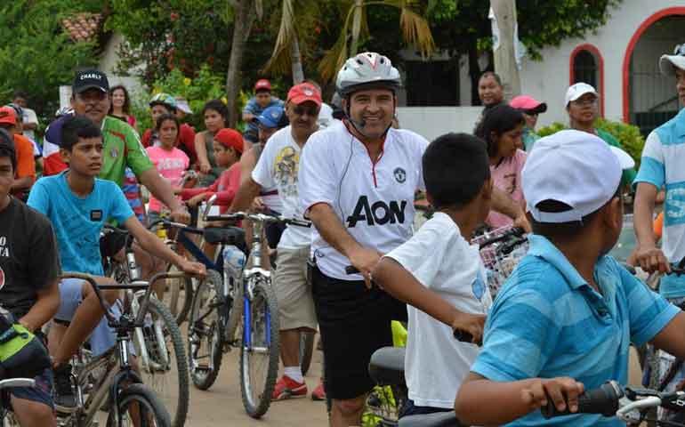 cumple-jose-gomez-9-meses-de-participar-en-paseos-ciclistas