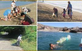cumple-su-primer-aniversario-la-red-de-limpieza-de-playas