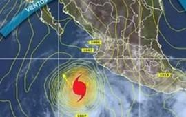 declaran-a-manzanillo-zona-de-desastre-natural-por-huracan-blanca