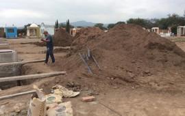 denuncian-panteon-ilegal-en-ixtlan-del-rio-sepultan-los-cuerpos-sin-autorizacion