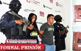 dictan-formal-prision-a-pareja-de-asaltantes
