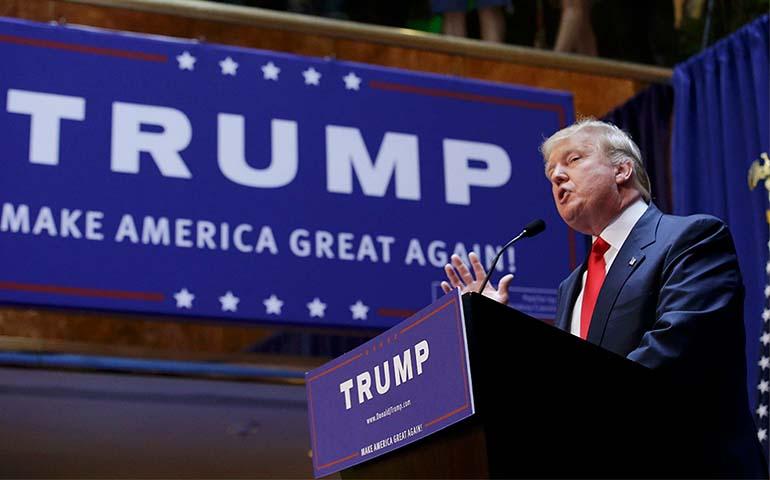 donald-trump-se-suma-a-la-carrera-republicana-por-la-casa-blanca