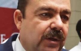 duro-contra-funcionarios-que-no-respeten-la-ley-edgar-veytia