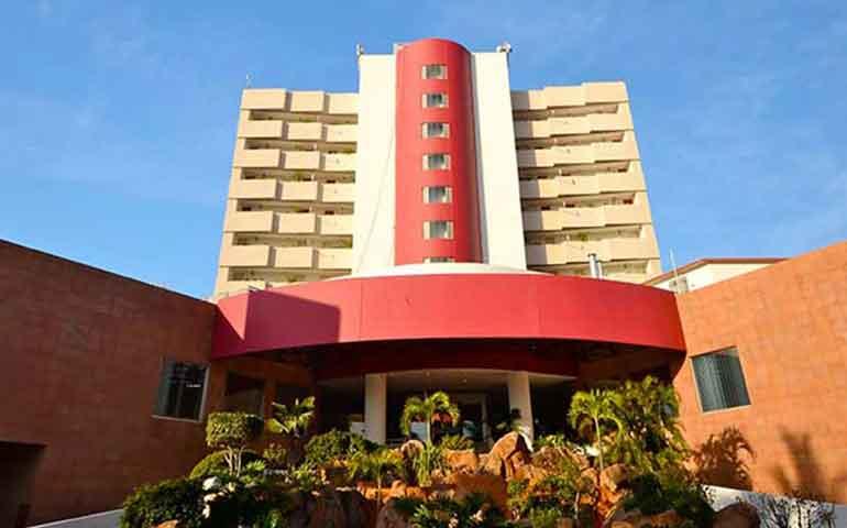 el-arte-de-la-hospitalidad-hotel-mision23