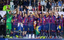 el-barcelona-gana-la-champions-league