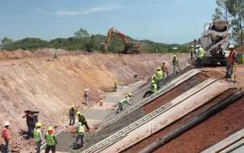 el-canal-centenario-viene-a-modernizar-el-campo-en-nayarit
