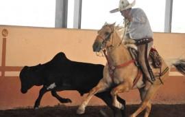 el-deporte-mas-mexicano-en-la-on