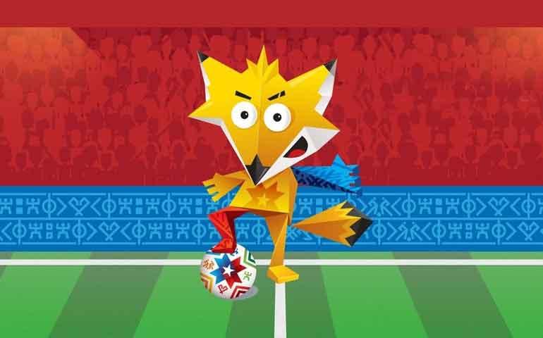 el-zorro-zincha-mascota-de-la-copa-america
