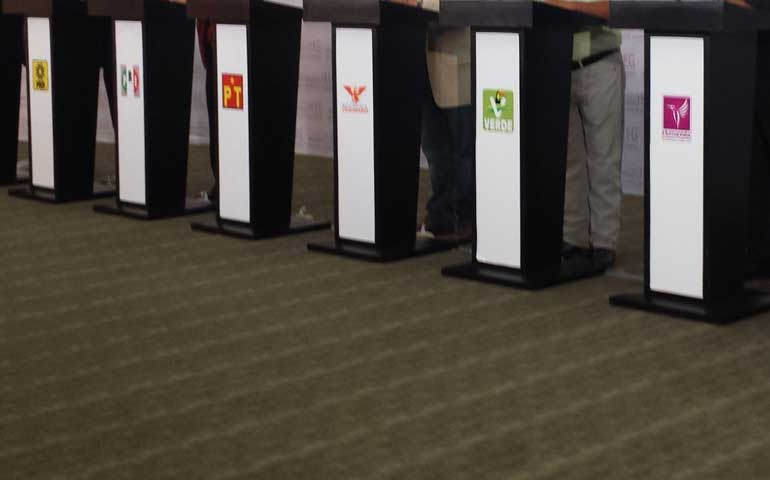 elecciones-del-2015-sin-debate-ine