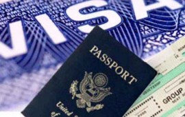 embajada-de-eu-llama-a-reprogramar-citas-para-visas-en-mexico