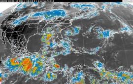 en-alerta-ocho-estados-por-tormenta-tropical-carlos