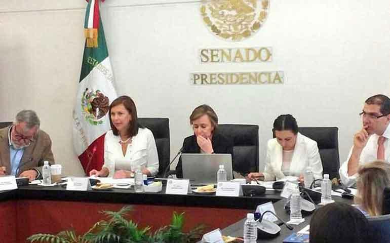 en-mexico-4-millones-de-actos-de-corrupcion-registrados