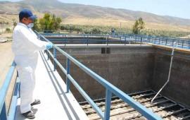 en-nayarit-93-de-las-aguas-residuales-son-tratadas