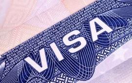 en-tres-semanas-servicio-normal-de-visas-embajada-de-eu