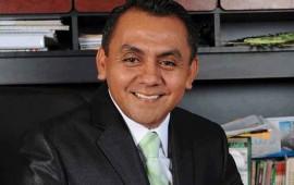 encuentran-muerto-al-alcalde-de-copala-en-hotel-de-acapulco