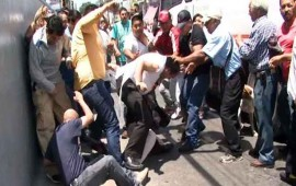 enfrentamiento-entre-transportistas-dejan-10-heridos