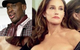 enterate-que-famoso-quiere-salir-con-caitlyn-jenner
