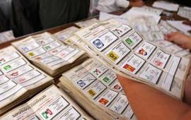este-miercoles-comenzara-el-conteo-de-votos-en-distritos-electorales