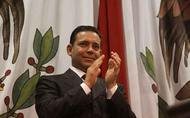 ex-gobernador-de-tamaulipas-es-acusado-en-texas