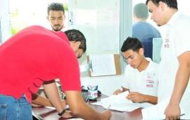exitoso-arranque-de-emprendedores-juveniles-2015