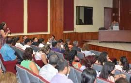fortalecen-control-preventivo-alineado-al-sistema-nacional-anticorrupcion