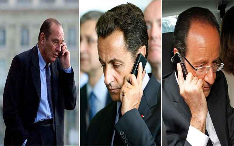 francia-furiosa-por-espionaje-de-eu