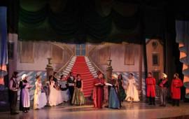 frozen-llena-de-magia-el-teatro-del-imms20