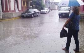 fuerte-tormenta-electrica-con-granizo-azoto-municipios