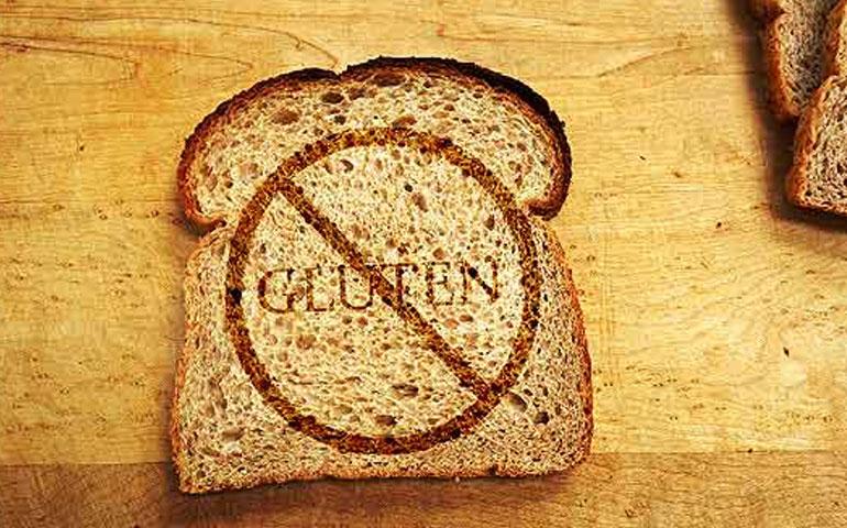 gluten-free-es-moda-o-llego-para-quedarse