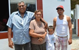 gobierno-apoya-a-familias-en-epoca-de-lluvias