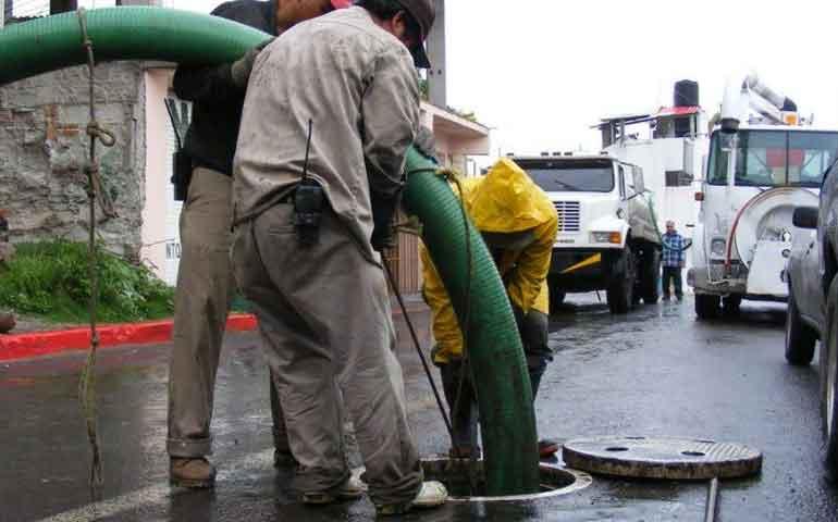 gobierno-de-nayarit-se-declara-listo-para-prevenir-incidentes-por-lluvias